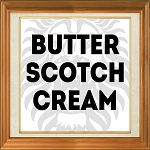 Butterscotch Cream