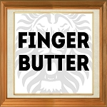 Finger Butter