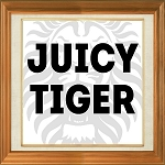 Juicy Tiger