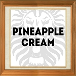 Pineapple Cream
